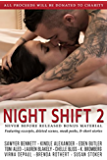 Night Shift 2