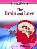 The Brain and Love, Marvin Rosen, 0791089509