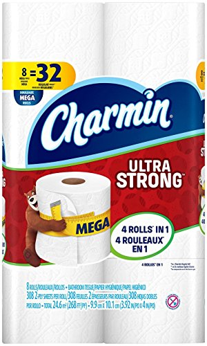 charmin-ultra-strong-toilet-paper-8-mega-rolls-pack-of-1