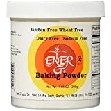 Ener-G Baking Powder - 7.05 oz