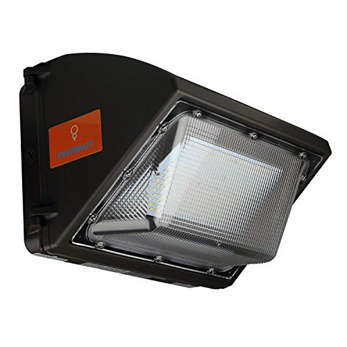 Industrial Led Flood Lights Outdoor in US - 6