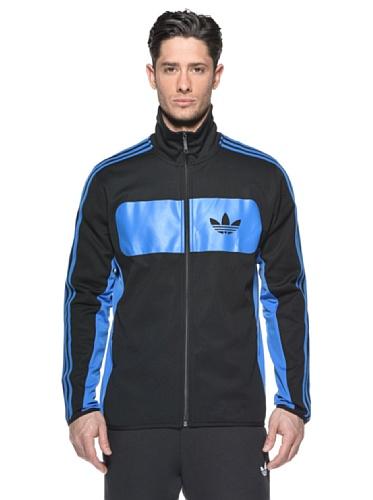 bleu Adidas St Noir Diver Diver Adidas Noir St nvO0nw46xq