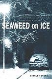 Seaweed on Ice, Stanley Evans, 1894898516