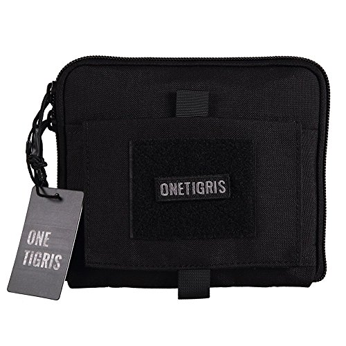 OneTigris Tactical MOLLE Organizer Accessories product image