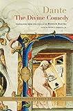 The Divine Comedy, Dante Alighieri, 0810126729