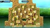 Lode Runner [Online Game Code]