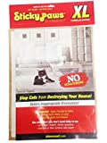 Sticky Paws 5 Xl Sheets