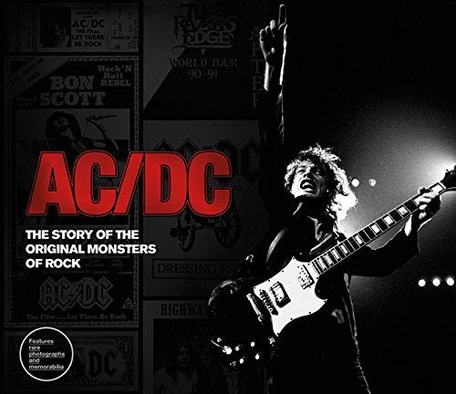 ac dc reader - 1