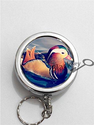 Duck Ashtray - 7