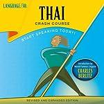 Thai Crash Course |  LANGUAGE/30
