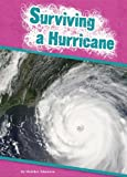 Surviving a Hurricane, Heather Adamson, 1607531518