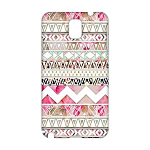 Evil-Store Charming infinite pattern 3D Phone Case for Samsung Galaxy s5