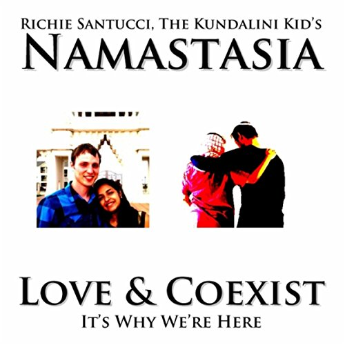 Struck a Chord by Richard Santucci on Amazon Music - Amazon.com
