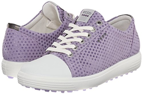 Pictures of ECCO Women's Casual Hybrid-W Light Light Purple 4
