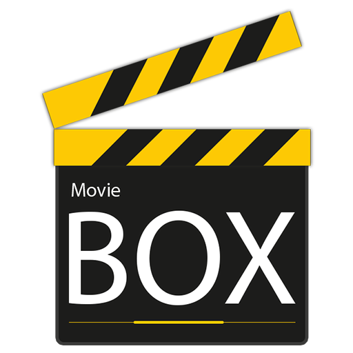 ShowBox - Movies & Cinema TV news (Films For Download)