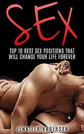 List of sex positions rint