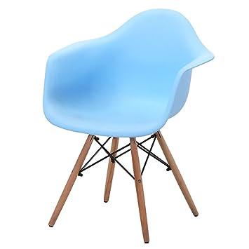 Fantastisch Home Dining Stuhl/Kleine Wohnung Einfache Computer Lounge Sessel/Sessel /  Nordic Stuhl/