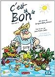 """Afficher """"C'est Bon n° 1 C'est bon"""""""