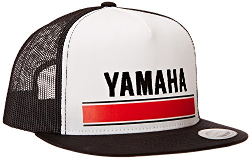 factory-effex-18-86300-snap-back-hat-black