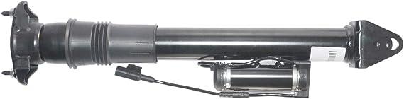 1643202031 Hinten Stoßdämpfer Mit Ads Für Ml Gl Klasse W164 X164 Auto