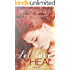 Let Love Heal (The Love Series Book 3)