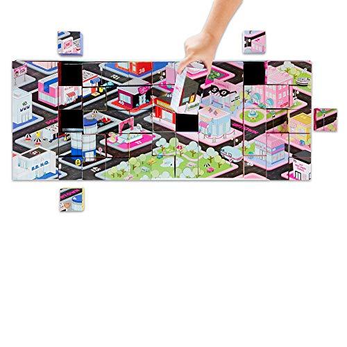 Giochi Preziosi LLU93000 LOL Surprise – Sorpresa , color/modelo surtido