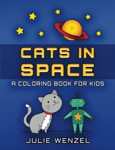 cats-in-space-a-coloring-book-for-kids