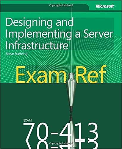 Microsoft Mcse 2012 Books Pdf