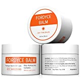 Fordyce Spots Removal Cream for Lips. The First