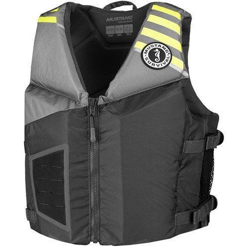 Mustang Survival Rev Young Adult Foam Life Jacket