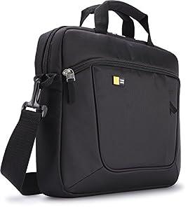 Case Logic 14.1-Inch Slim Case for Laptop/iPad
