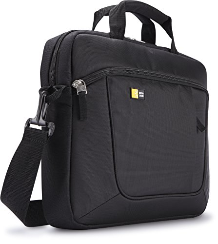 amazon laptop bag
