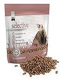 Supreme Petfoods Science Selective Ferret 2kg