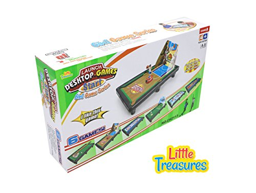 Little Treasures Mouse Attack Stacking Game by Little Treasures