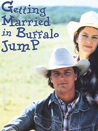 getting-married-in-buffalo-jump