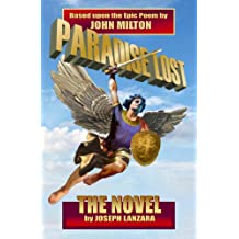 Paradise Lost: The Novel