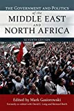 The Government and Politics of the Middle East and North Africa