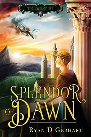 Splendor of Dawn