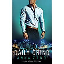 Daily Grind (Takeover)