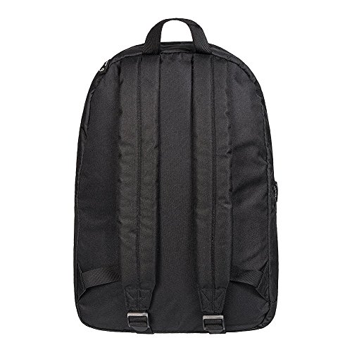 Stones Rolling adults Unisex RockSax Tongue Classic Backpack wIUnO6