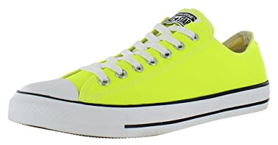 96651f7609 Converse Men's Chuck Taylor All Star Low Shoe