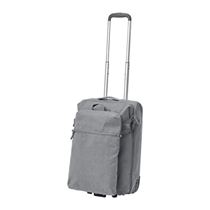 Amazon.com: IKEA Forenkla 903.736.13 - Bolsa de transporte ...