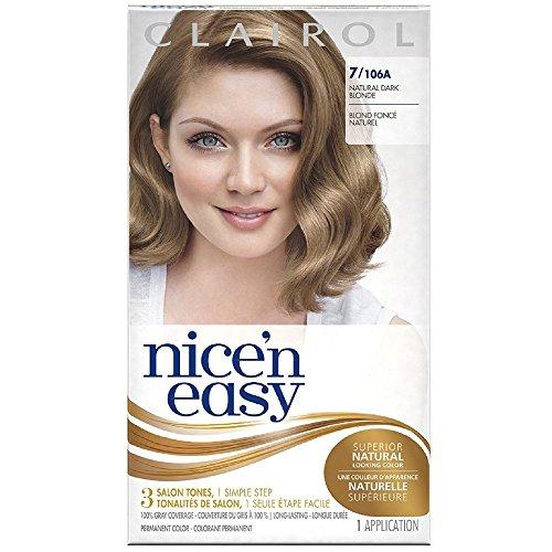 clairol-nice-n-easy-hair-color-natural-dark-blonde-7-106a