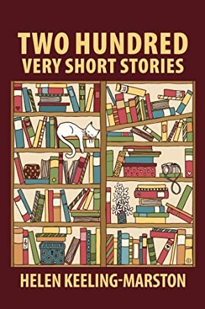 Two Hundred Very Short Stories