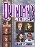 Quinlan's Character Stars, David Quinlan, 1903111951