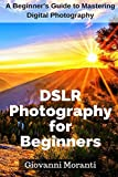 Beginner Dslrs Review and Comparison