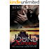 Bound for Nirvana: (The Bound Trilogy Book 3)