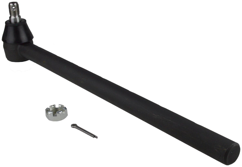 Spicer 10006966 Outer Tie Rod (Fits MASSEY FERGUSON #1044298M91)