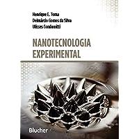 Nanotecnologia Experimental