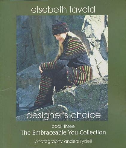 Designer's Choice: The Embraceable You Collection (Designer's Choice, Book 3)